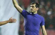 Kaka sẽ tái hợp Casillas tại MLS?