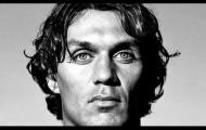 Paolo Maldini – Đơn giản anh là huyền thoại