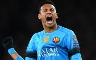 """Lộ con số """"điên rồ"""" để mua đứt Neymar"""