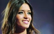 """Sara Carbonero – Nữ phóng viên xinh đẹp """"hớp hồn"""" Casillas"""
