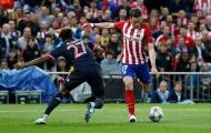 Bayern Munich trả giá vì sự thận trọng của Pep Guardiola