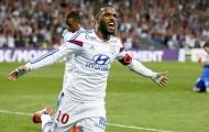 Điểm tin chiều 28/04: Man United nhắm sao Ligue 1 đá cặp Martial; Chelsea lại thống trị giải trẻ
