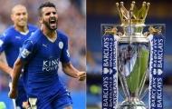 Câu chuyện về Phật giáo, bóng đá và Leicester City