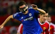 Điểm tin tối 05/05: Matic trên đường rời Chelsea, M.U chi 100 triệu bảng cho 2 ngôi sao