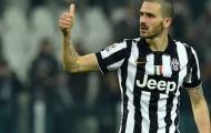 Conte muốn dùng 2 cầu thủ Chelsea để đổi lấy trò cưng tại Juventus