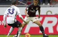 Bologna 0-1 AC Milan (Vòng 37 Series A)