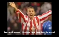 Kevin Phillips – Vua săn bàn một thời của Premier League
