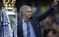 Quan điểm chuyên gia: Mourinho không 'triết lý cùn' như Van Gaal