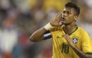 Nhận định Copa America: Brazil không hề… dạo chơi