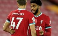 Chấm điểm Liverpool trận West Ham: Màn ra mắt ấn tượng!