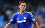 Điểm tin sáng 09/06: Matic quyết bỏ Chelsea vì Mourinho; Kante được đề nghị lương gấp 3