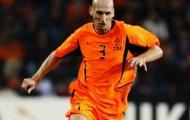 Điểm tin sáng 14/06: Juventus đón 'bom tấn' 32 triệu euro; Cựu sao M.U dẫn dắt Reading
