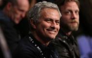 5 cái tên thất sủng có thể đổi đời nhờ Mourinho