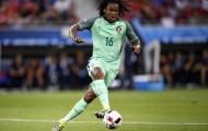 5 sao trẻ hay nhất EURO 2016: Barca, Bayern trúng lớn