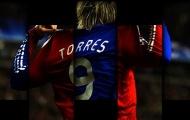 Torres: 'Đó là điều quan trọng nhất với tôi sau 18 năm chơi bóng'