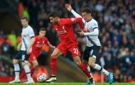 Góc BLV Quang Huy: Arsenal, Liverpool rơi điểm; M.U bay vào Top 4