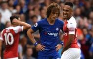 HLV Sarri tức điên: 'Cầu thủ Chelsea khó dạy bảo!'