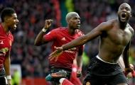 Đấu Wolves ở tứ kết FA Cup, Man Utd ra sân với đội hình nào?
