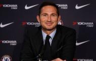Vừa đến Chelsea, Lampard lập tức nói rõ tương lai - vai trò của 4 cái tên