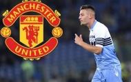 Gabriele Marcotti: Man Utd mua cậu ấy thay Pogba? Có thể sẽ là vô nghĩa