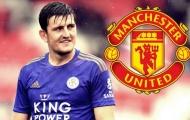 'Man Utd mua cậu ấy có lợi cho tất cả, chẳng có lý do gì để không xảy ra'