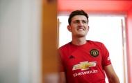 'Khi Liverpool và Man Utd đối đầu, mong là cậu ấy sẽ đá tệ'