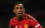 Fan Man Utd: 'Cậu ấy đã trở lại, Chúa ơi tôi hạnh phúc quá'