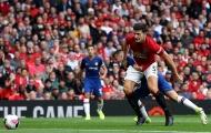 Vì sao Man Utd quá đúng khi mua Maguire? Huyền thoại Liverpool có đáp án