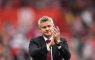 Không phải tiền, Man Utd đẩy đi 2 'nghệ sỹ' mang ý nghĩa cực lớn!