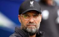 Klopp nói thật về cảm giác khi Liverpool thua Man City 1 điểm