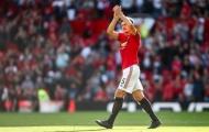 'Đó là 3 cầu thủ tốt nhất của Man Utd từ đầu mùa tới giờ'