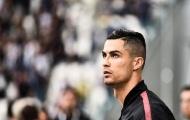 Sao Liverpool: 'Cả Ronaldo và Messi không nên có mặt trong đội hình tiêu biểu của FIFA'