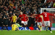 Sao Arsenal 'tấu hài', Jamie Carragher nói lời thật lòng