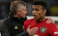 Góc Man Utd: Điểm yếu chí tử đã lộ, 'Ole-ball' sụp đổ chỉ là vấn đề sớm muộn