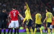Man Utd, Arsenal hay Chelsea sẽ lọt vào top 4? Paul Merson có đáp án