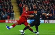 Vì 'tấm lá chắn' trước mặt Adrian, Liverpool sẽ gặp khó trước Leicester