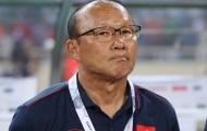 HLV Park Hang-seo đặt niềm tin vào Công Phượng trước đối thủ Thái Lan