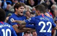 Vì sao không có Hazard, Chelsea sẽ càng đáng sợ hơn?