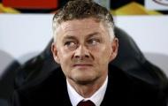 NÓNG! Solskjaer thông báo tin xấu, Man Utd nguy cơ tan nát đội hình