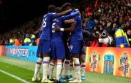 Mason Mount nói thẳng thực trạng phòng thay đồ Chelsea: Quá đoàn kết!