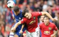 'Không dễ cho Man Utd, đối thủ có nhiều bàn từ các tình huống mở'