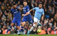 Chelsea có thể vô địch Champions League với 1 điều kiện