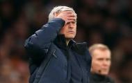 Bị gọi là 'Mourinho càu nhàu', Người đặc biệt lên tiếng phản pháo