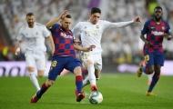 CHÍNH THỨC! Số phận La Liga được định đoạt