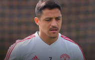 XONG! HLV Solskjaer xác nhận, 'bom tấn' thảm họa rời Man Utd