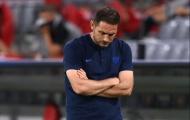 'Mùa tới, Lampard nguy cơ bị Chelsea sa thải rất cao'