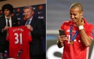 David Moyes bỏ qua cơ hội chiêu mộ Thiago cho M.U vì lý do khó đỡ