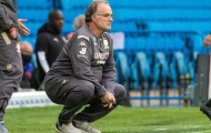 XONG! Marcelo Bielsa định đoạt tương lai tại Leeds United