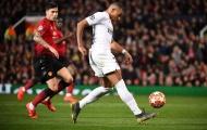Chuyển nhượng M.U 13/09: Cú hích Mbappe; Chuyển hướng ký Bale!