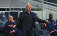 Thua Everton, Mourinho dùng lời lẽ khó nghe 'mắng' toàn đội Tottenham